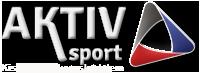 AktivShop Webáruház