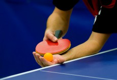 6 ok, miért érdemes pingpongozni