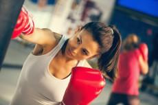 7 tipp kezdő bokszolóknak
