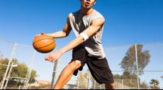 A kosárlabda előnyei