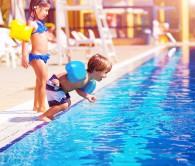 Mikor kezdjen sport a kisember?