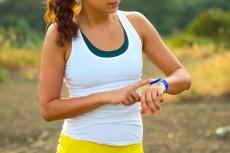 Technikai kütyük, amikkel megkönnyítheted az edzést