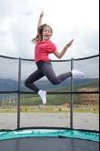 Trambulin – az örömteli mozgás szimbóluma