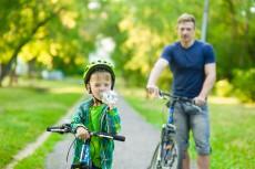 Milyen hatással van a sport egy gyerekekre?