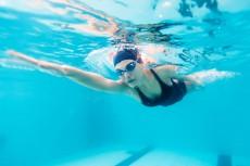 Legyen téli sport az úszás!