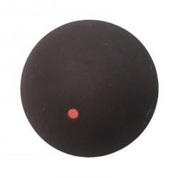 Squash labda Victor piros Kiegészítők Victor