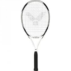 Teniszütő Tour Energy Ti BLACK FRIDAY Victor
