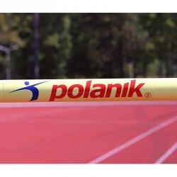 Magasugró léc Polanik IAAF 4 m Ugrólécek Polanik