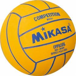Vízilabda Mikasa férfi edző W6600 Vízilabda Mikasa