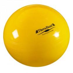 Thera-Band Gymnasticball 45 cm sárga Gimnasztika labdák Thera-Band