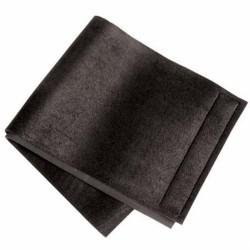 Aktivsport Neopren fogyi öv 20cm BLACK FRIDAY Aktivsport