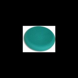 Thera-Band Balkissen ülőpárna 33 cm zöld Egyensúlyozó eszközök Thera-Band