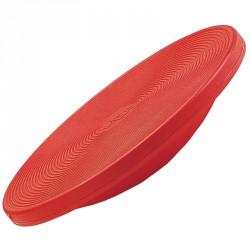 Thera-Band Contura egyensúlyozó korong masszírozó tüskével, 40 cm Egyensúlyozó eszközök Thera-Band