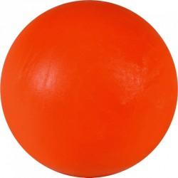 Csocsólabda narancssárga Asztalifoci kiegészítő Norditalia