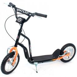 Premium roller 12 Roller Spartan