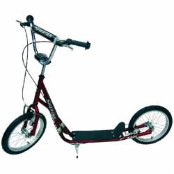 Roller 16 Roller Spartan