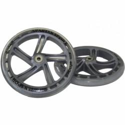 Roller kerék 145 mm Roller alkatrészek