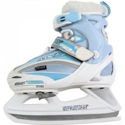 Sara jégkorcsolya Állítható korcsolya Spartan