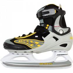 Soft Max 08 jégkorcsolya Hobby korcsolya Spartan