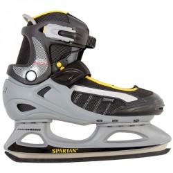 Soft Max 09 jégkorcsolya Hobby korcsolya Spartan