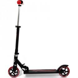 X-125 Roller Roller Spartan