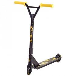 Extrem Stunt roller Extrém roller Spartan