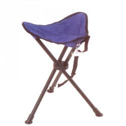 Összecsukható szék Kiegészítők Spartan