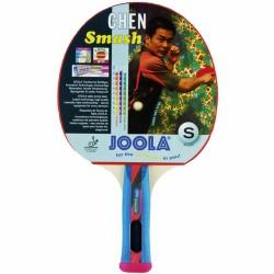 Joola Chen Weixing Smash ping-pong ütő Ping-pong ütő Joola