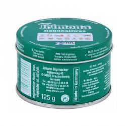 Trimona Kézilabda wax 125g Kiegészítők Trimona
