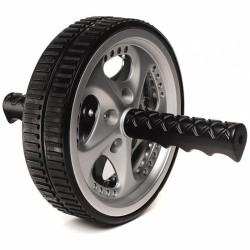 Duo Wheel Everlast Egyéb erősítő eszköz Everlast