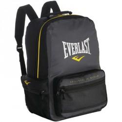 Hátizsák Everlast Kiegészítők Everlast