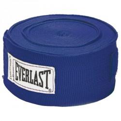 Rugalmas bandázs Everlast 4,57 m kék Kiegészítők Everlast