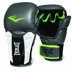Zsákoló kesztyű Everlast Prime MMA Kesztyűk Everlast