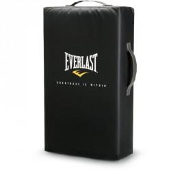 Ütőpárna Everlast MMA Strike Kiegészítők Everlast