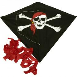 Pirate Junior Diamond sárkány Játék