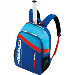 Tenisz táska Head Core Backpack BLACK FRIDAY Head
