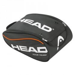 Tenisz táska Head Tour Team  Shoebag Tenisz squash táska Head