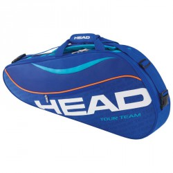 Tenisz táska Head Tour Team  Pro Tenisz squash táska Head