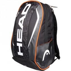 Tenisz táska Head Tour Team  Backpack Tenisz squash táska Head