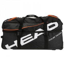 Tenisz táska Head Tour Team Travelbag Tenisz squash táska Head
