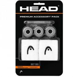 Tartozékcsomag Head Acc. Premium Pack Egyéb kiegészítő Head