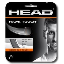 Teniszhúr Head Hawk Touch Húr Head