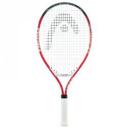 Teniszütő Head Agassi 23 Teniszütő Head