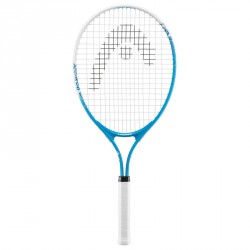 Teniszütő Head Maria 25 Teniszütő Head