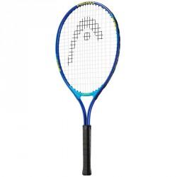 Teniszütő Head Speed 25 Teniszütő Head