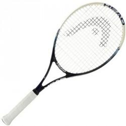 Teniszütő Head Ti Instinct Comp fekete Teniszütő Head