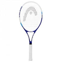 Teniszütő Head Ti Instinct Comp kék Teniszütő Head