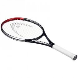 Teniszütő Head Ti 6100 Teniszütő Head