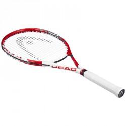 Teniszütő Head Ti 5100 Teniszütő Head