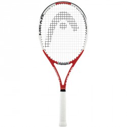 Teniszütő Head Ti 5000 Teniszütő Head